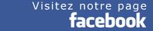 FB_visitez