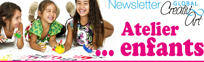 GCA_Newsletter_enfants