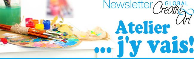 GCA_Newsletter_j'y_vais