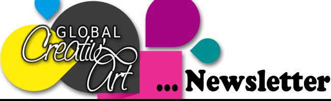 GCA_Newsletter_standard