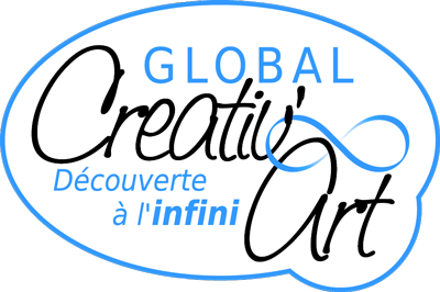 Global_Creativ_Art_logo