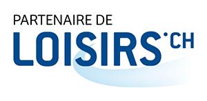 loisirs_logo_partenaire_pos